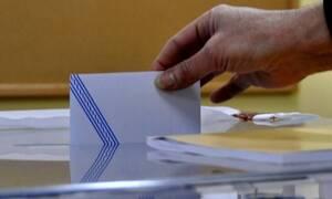 Αποτελέσματα Δημοτικών Εκλογών 2019 LIVE: Δήμος Σητείας