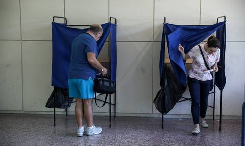 EXIT POLL 2019: Ανατροπή - «βόμβα» στο Δήμο Θεσσαλονίκης - Δείτε τα αποτελέσματα