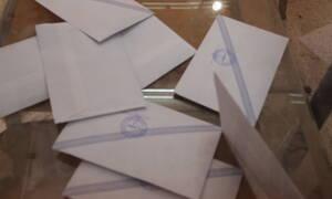 Αποτελέσματα Εκλογών 2019: Δείτε ΕΔΩ τα αποτελέσματα για όλους τους Δήμους και τις Περιφέρειες