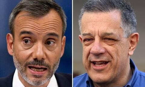 Αποτελέσματα δημοτικών εκλογών 2019 – Θεσσαλονίκη: «Πάγωσε» ο Ταχιάος - Πανηγυρισμοί για Ζέρβα