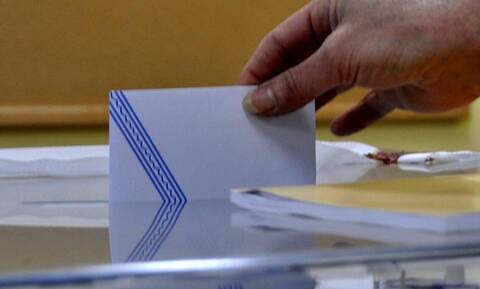 Αποτελέσματα Δημοτικών Εκλογών 2019 LIVE: Δήμος Ζακύνθου