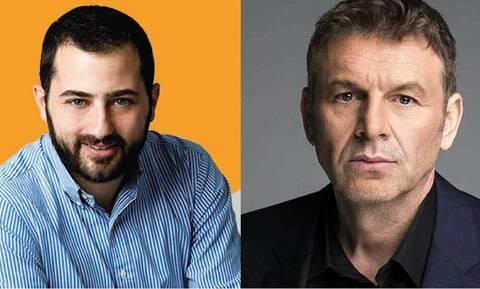 Αποτελέσματα εκλογών 2019: Ντέρμπι στη Στερεά Ελλάδα - Ποιος προηγείται