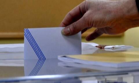Αποτελέσματα Δημοτικών Εκλογών 2019 LIVE: Δήμος Κω