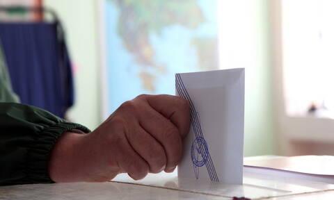 Αποτελέσματα Δημοτικών Εκλογών 2019 LIVE: Δήμος Ωρωπού - Νέος δήμαρχος ο Γεώργιος Γιασημάκης