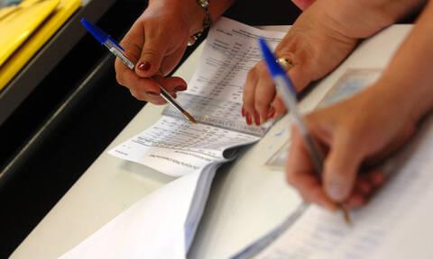 Αποτελέσματα Δημοτικών Εκλογών 2019: Ανώγεια - Για 13 ψήφους νέος δήμαρχος ο Σωκράτης Κεφαλογιάννης