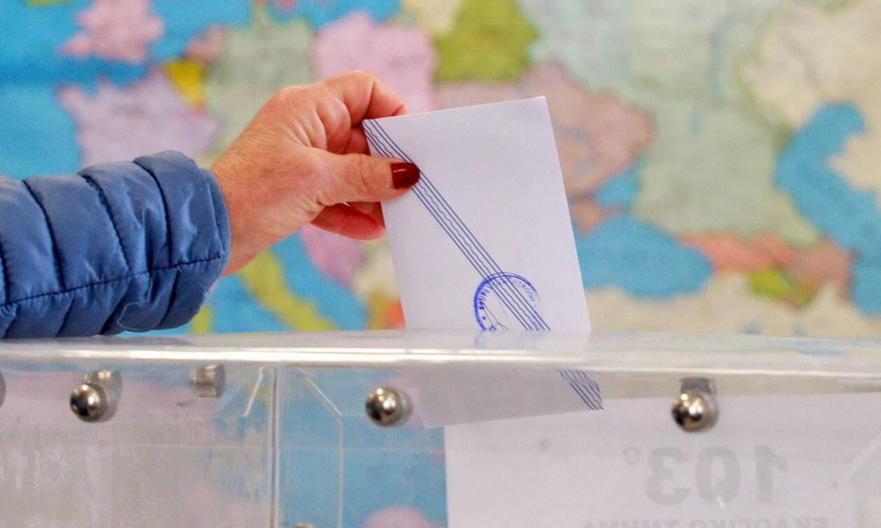 Αποτελέσματα Δημοτικών Εκλογών 2019 LIVE: Δήμος Τρίπολης - Νέος δήμαρχος ο Κώστας Τζιούμης (ΤΕΛΙΚΟ)