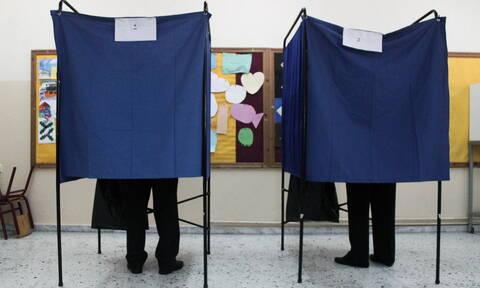 Αποτελέσματα Εκλογών 2019 LIVE: Δήμος Πατρέων (Πάτρας) - Θρίαμβος για Πελετίδη με 70,91% (ΤΕΛΙΚΟ)
