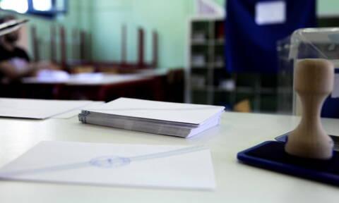 Αποτελέσματα Δημοτικών Εκλογών 2019: Δήμος Ρόδου - Νέος δήμαρχος ο Αντώνης Καμπουράκης (ΤΕΛΙΚΟ)