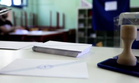 Αποτελέσματα Δημοτικών Εκλογών 2019: Δήμος Παύλου Μελά- Επανεκλογή Δεμουρτζίδη για 78 ψήφους διαφορά