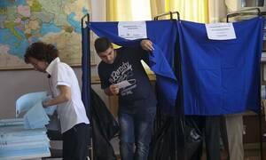 Εκλογές 2019: Ανατροπή με τα αποτελέσματα - Δήμαρχοι και Περιφερειάρχες χωρίς πλειοψηφία