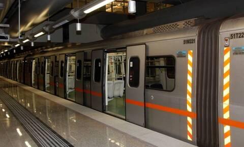 Απεργία: Στάση εργασίας σήμερα σε Μετρό και τραμ - Ποιες ώρες θα ακινητοποιηθούν