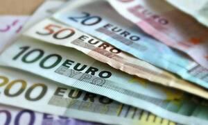 120 δόσεις: Εώς πότε θα μείνει ανοιχτή η ρύθμιση για χρεή στην εφορία