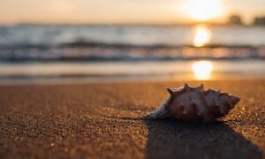 ΟΠΕΚΑ: Έτσι θα κάνετε δωρεάν διακοπές - Άνοιξαν τα νέα προγράματα