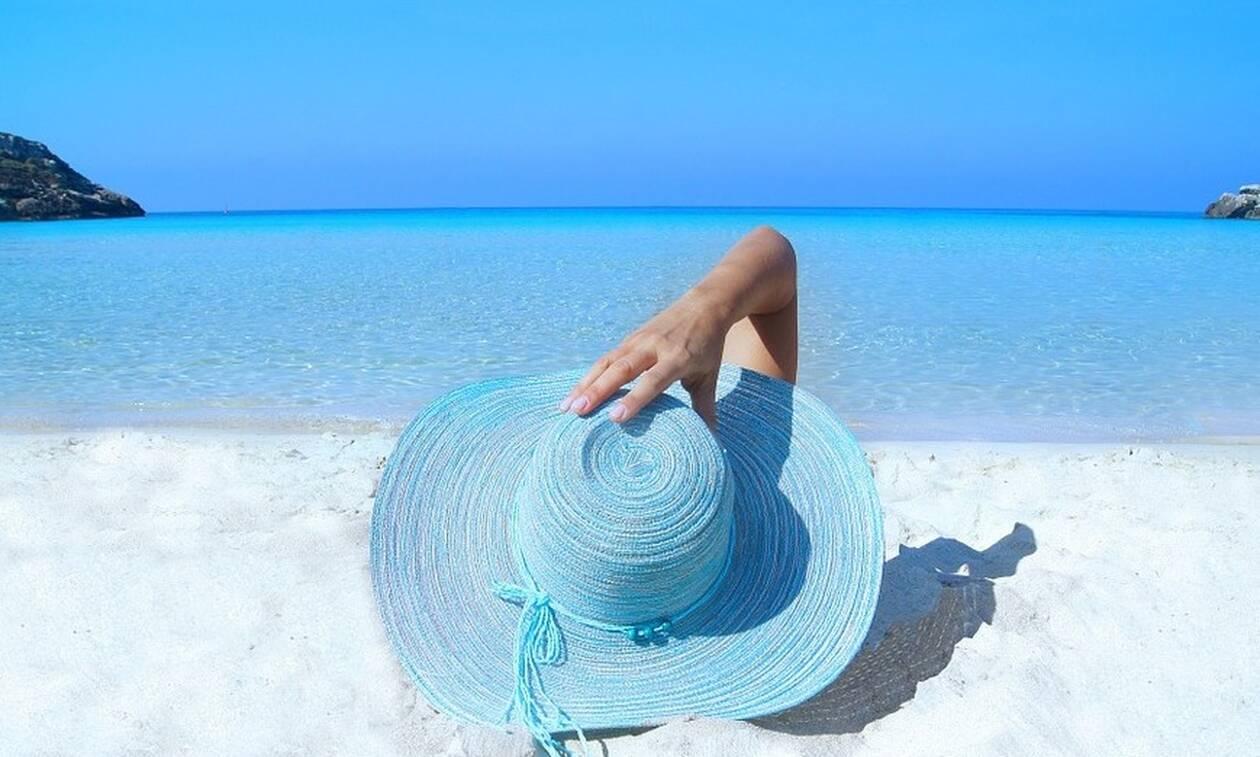 ΟΑΕΔ - Κοινωνικός τουρισμός 2019: Ξεκινούν σήμερα (03/06) οι αιτήσεις