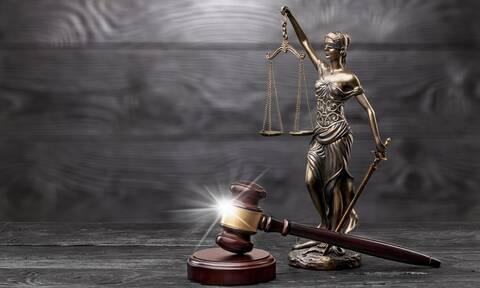 Νέος ποινικός κώδικας: Κίνδυνος να βγουν «λάδι» όσοι εμπλέκονται σε υποθέσεις διαφθοράς
