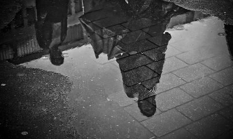 Έκτακτο δελτίο επιδείνωσης του καιρού: Οδηγίες για την Περιφέρεια Κεντρικής Μακεδονίας