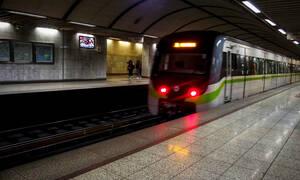 Στάση εργασίας στα ΜΜΜ: Ποιες ώρες δεν θα λειτουργούν Μετρό και τραμ