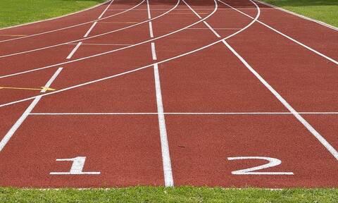 Θλίψη: Πέθανε ο Ολυμπιονίκης Κεν Μάθιους (pics)