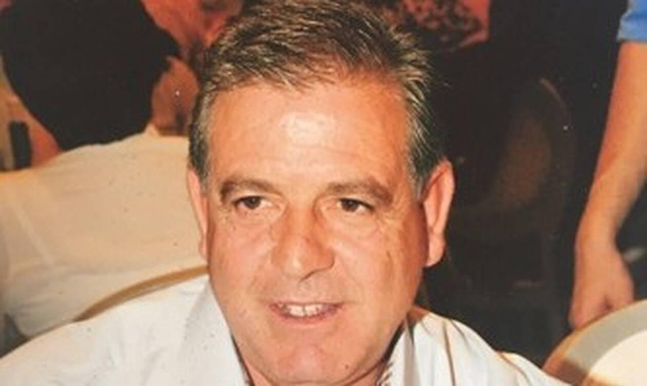 Δολοφονία Γραικού: Ενώπιον του εισαγγελέα ο δολοφόνος – Ένταση στα δικαστήρια