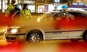 Τραγωδία στη Θεσσαλονίκη: Φορτηγό σκότωσε οδηγό μηχανής