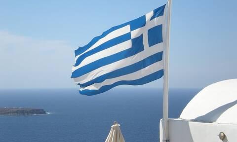 «Lonely Planet»: Tα ελληνικά νησιά που αξίζει να ανακαλύψετε φέτος στις διακοπές σας (pics)