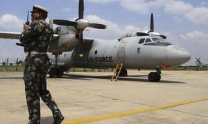 Συναγερμός στην Ινδία: Χάθηκε από τα ραντάρ πολεμικό αεροσκάφος