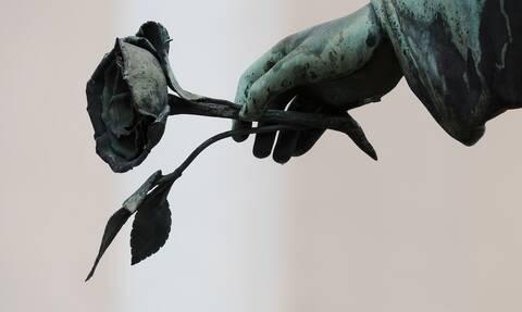 Θρήνος στο Ηράκλειο: «Έφυγε» η Ειρήνη Μπολωνάκη
