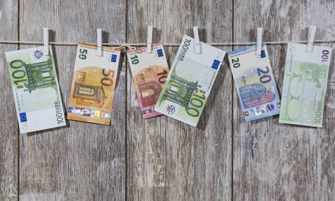 Νέος ποινικός κώδικας: «Παράδεισος» η Ελλάδα για ξέπλυμα μαύρου χρήματος
