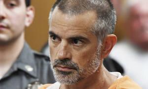 Η.Π.Α.: Θρίλερ με την εξαφάνιση της συζύγου του Ελληνοαμερικανού εκατομμυριούχου (pics&vids)