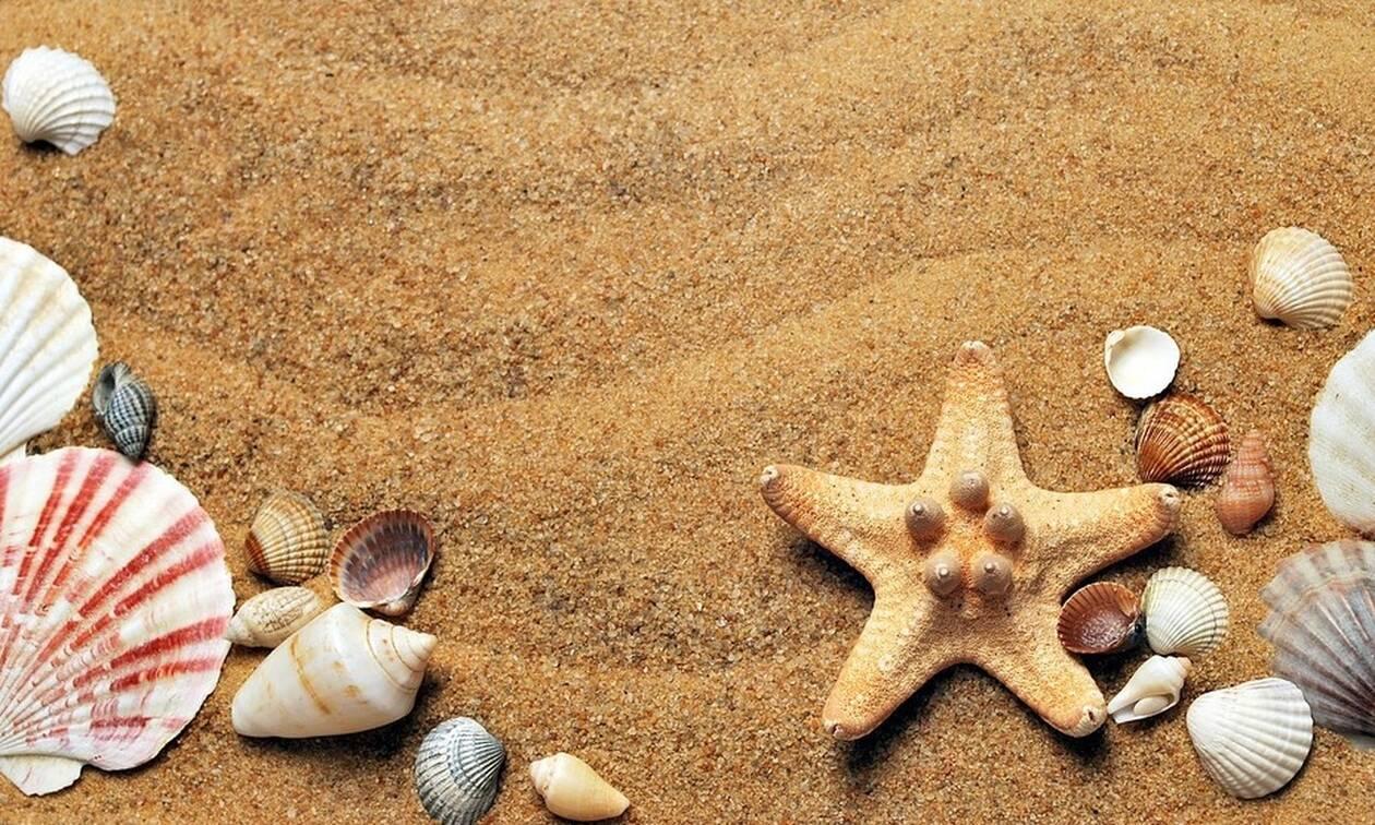 ΟΠΕΚΑ Κοινωνικός Τουρισμός: Ξεκινούν οι αιτήσεις για δωρεάν διακοπές