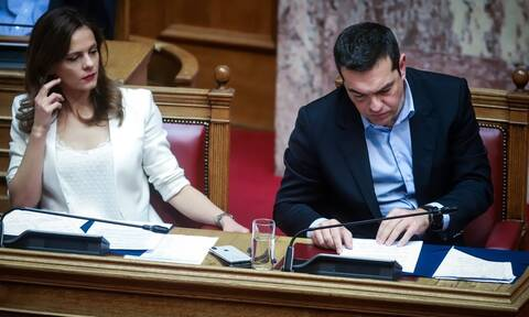 Εκλογές 2019: Ανακατεύει την τράπουλα ο Τσίπρας – Τα ψηφοδέλτια και ο ρόλος «κλειδί» στην Αχτσιόγλου
