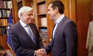 Εθνικές εκλογές 2019: Κερδίζει χρόνο ο Τσίπρας - Πότε θα πάει τελικά στον Παυλόπουλο