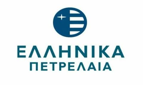 ΕΛΠΕ: Ολοκληρώθηκε η απόκτηση του συνόλου των μετοχών της Blue Circle Engineering Ltd