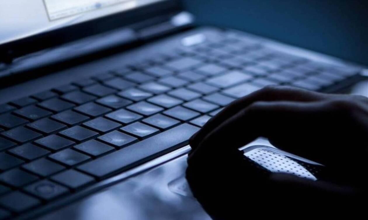 Νέα υπόθεση πορνογραφίας ανηλίκων μέσω διαδικτύου συγκλονίζει την Κρήτη