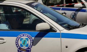 Συναγερμός στο κέντρο της Αθήνας: Δύο ληστείες με διαφορά λίγων λεπτών