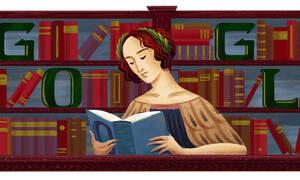Έλενα Κορνάρο Πισκόπια: Η πρώτη γυναίκα που απέκτησε διδακτορικό δίπλωμα