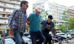 Δολοφονία Γραικού: «Βράζουν» από θυμό οι συγγενείς με τον δράστη - «Μας ρωτούσε πώς πάνε οι έρευνες»