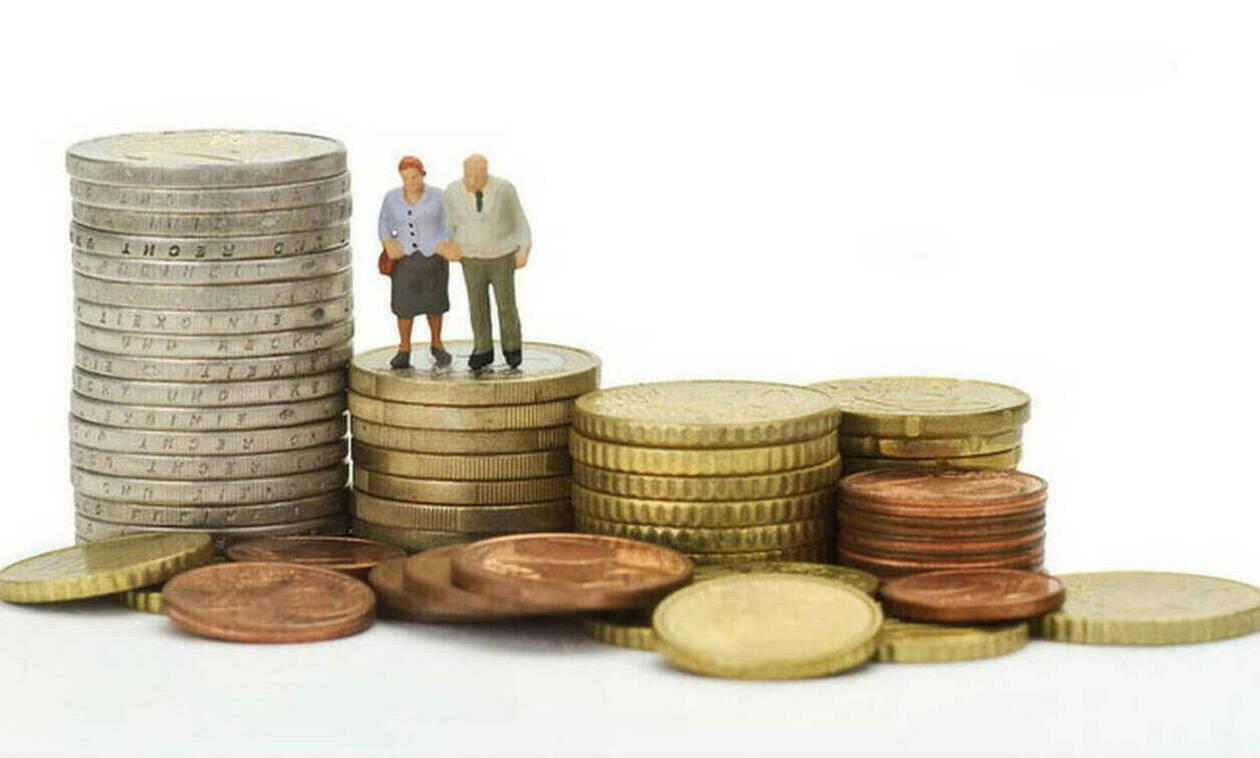 Συντάξεις Ιουλίου 2019: Ξεκίνησαν οι πληρωμές - Δείτε εδώ τις ημερομηνίες για ολα τα Ταμεία