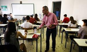 ΑΣΕΠ: Έπεσαν οι υπογραφές για το διορισμό 10.500 μόνιμων εκπαιδευτικών