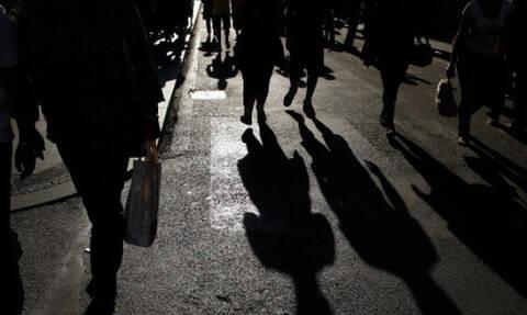 ΟΑΕΔ Κοινωφελής Εργασία: Έρχεται παράταση  στις προσλήψεις στους Δήμους
