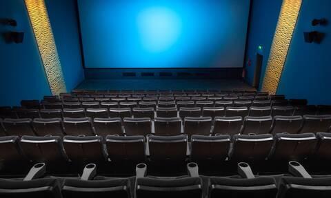 Αυτή είναι η «απαγορευμένη» ταινία που δεν προβλήθηκε ποτέ στους κινηματογράφους (video)
