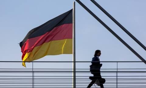 «Πόρτα» από Γερμανία για τις αποζημιώσεις: «Το θέμα θεωρείται λήξαν», λέει το Βερολίνο