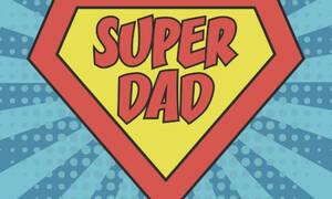 Ψήφισε και πες μας ποιον θεωρείς τον καλύτερο πατέρα του ζωδιακού