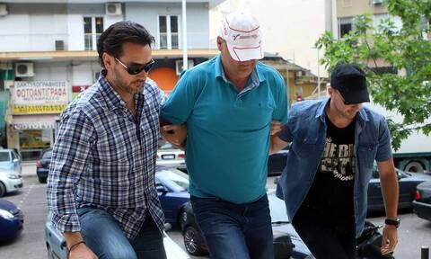 Δολοφονία Γραικού: Προφυλακιστέος ο φονιάς - Τι ισχυρίστηκε στην απολογία του