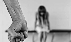 «Καταπέλτης» η Διεθνής Αμνηστία για τον ορισμό του βιασμού στο νέο Ποινικό Κώδικα