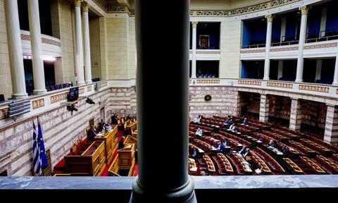 Πήρε πίσω τις τροπολογίες της «νύχτας» ο ΣΥΡΙΖΑ