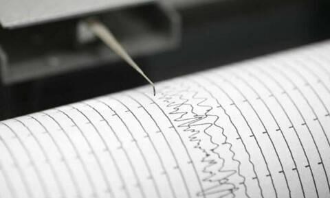 Σεισμός αναστάτωσε την Πάτρα