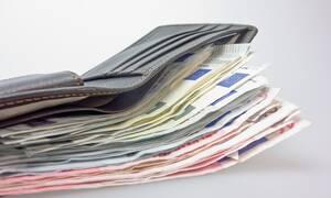Εφάπαξ οικονομική ενίσχυση 1.000 ευρώ σε ανέργους: Δείτε αν τα δικαιούστε