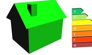 Εξοικονομώ κατ' οίκον: Πότε ανοίγει η πλατφόρμα για την υποβολή των αιτήσεων