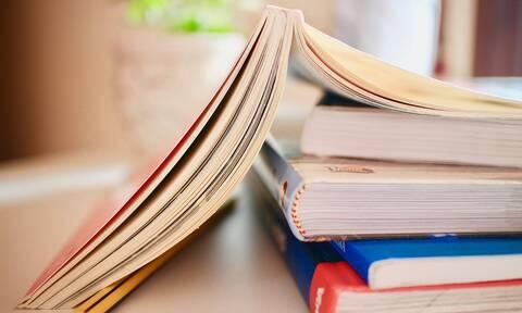 Θλίψη: Πέθανε γνωστός εκδότης